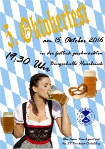 oktoberfest-2016-plakat